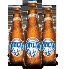 Cervecería Polar